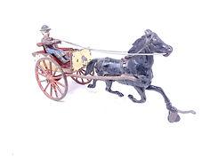 Pratt Letchworth pony cart2.jpg