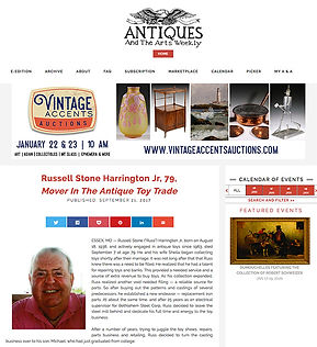 Antiques and Arts Weekly thumbnail.jpg