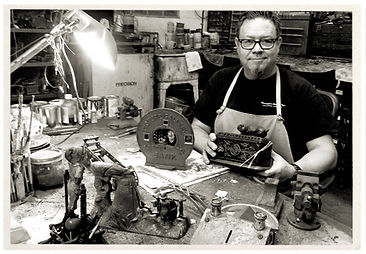 Mike workshop BW with frame.jpg