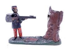 Creemoor (shooter)bank1.jpg