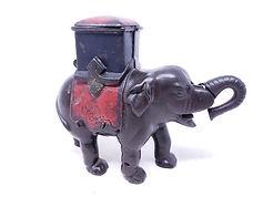 Elephant man pops out bank2.jpg