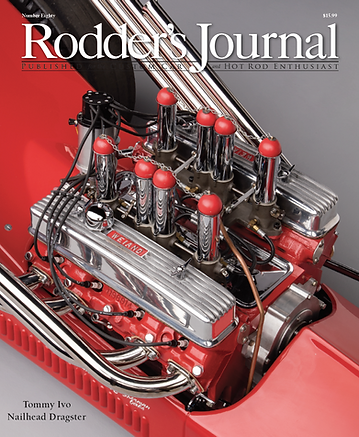 TRJ 80 cover.png