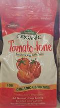 Organic Tomato Fertilizer.jpg
