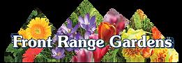 FRG Flower Logo.png