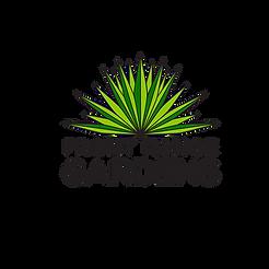 Front Range Gardens_logo-01.png