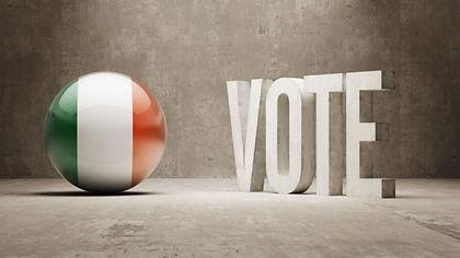 ireland_register_to_vote.jpg