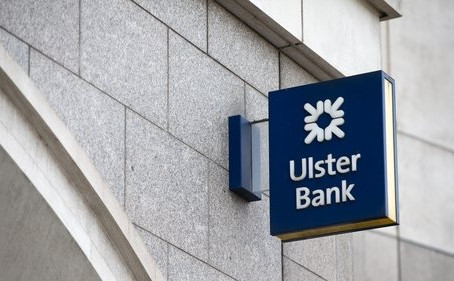Bad day for consumers with Ulster Bank departure - Fitzgerald