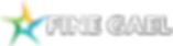 fg logo .png