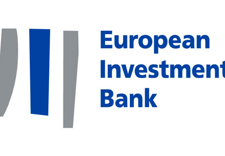 Dublin should get fair share of new EIB €700bn investment plan
