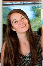 Clélia Sassolas