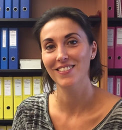 Iris Oliveira Ramos
