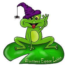 Logo BEL - Halloween.jpg