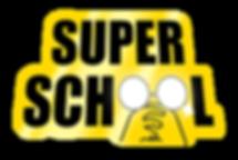 SuperSchool_Logo.png