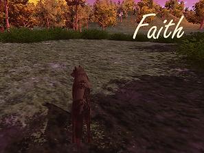 Screenshot_Faith_smaller.png