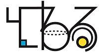 towaru_logo.jpg