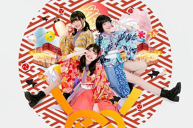 towaru-a-sya 2021_0325.jpg