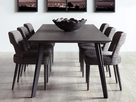 PH table