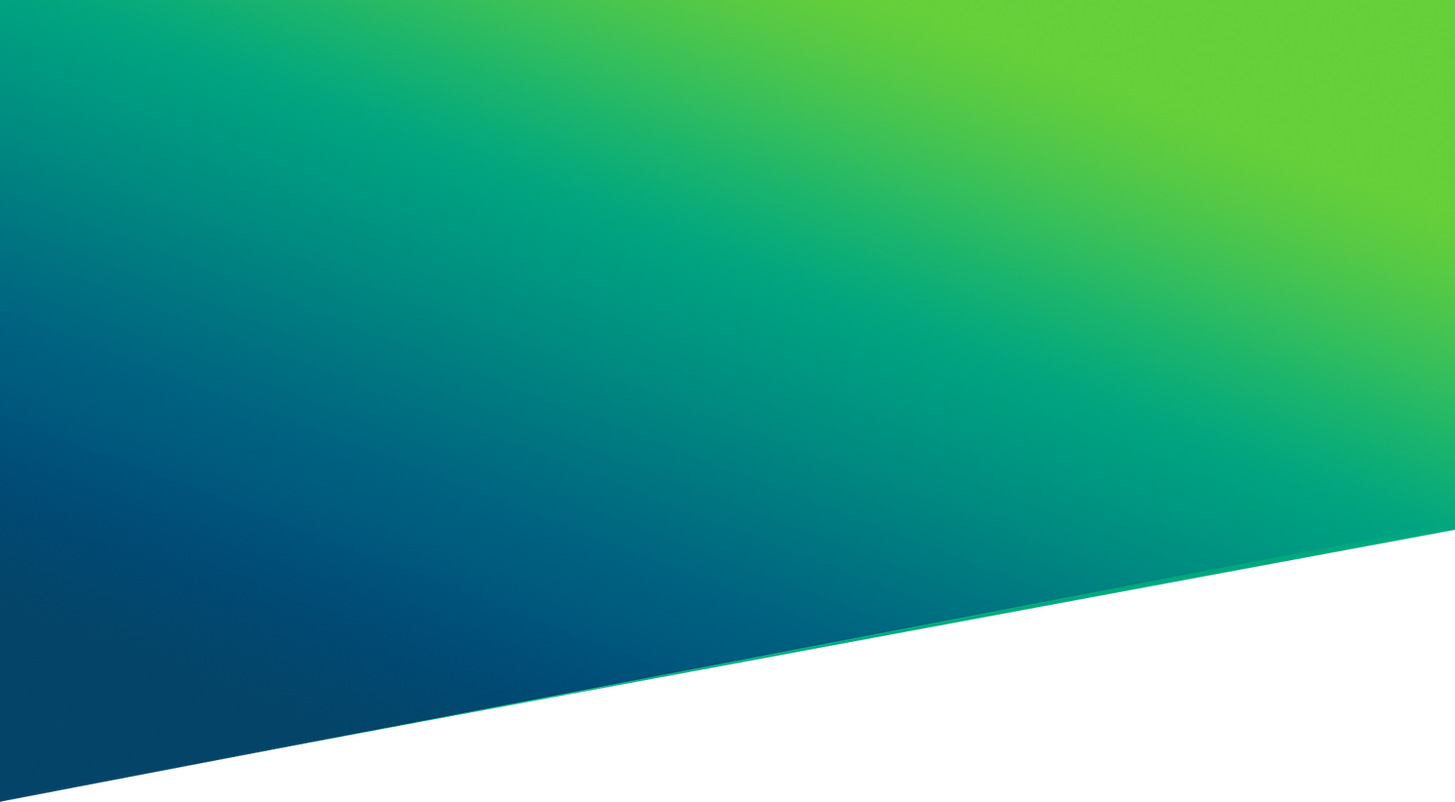 application-main-banner.png