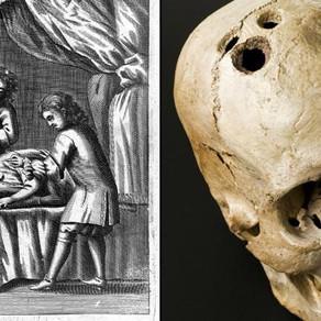 *تاريخ الطب*