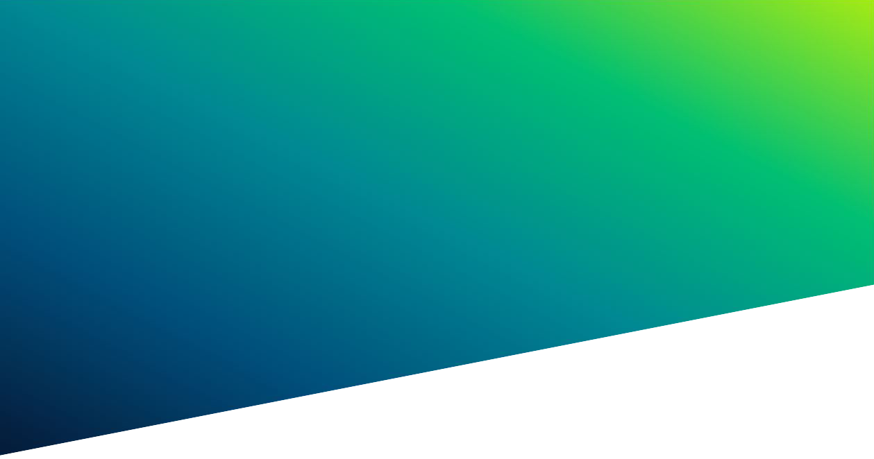 Background img.png