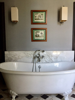 Détail salle de bains 4