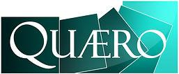 Quaero-logo-ss-mentions.jpg