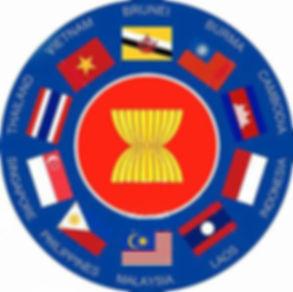 asean-members-4-logo-19214.jpg