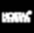hostal-marques-logo-sin-fondo 2.png