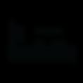 tradicion-logo-sin fondo-1.png
