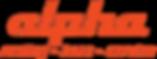 alpha new logo trans.png