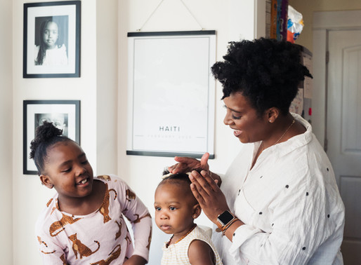 Celebration of Mothers:  Powerful Motherhood Tips by Real Working Moms