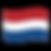 nederlandse versie van de website