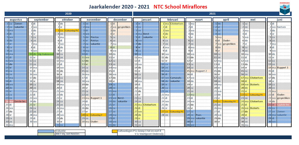 kalender2021.jpg