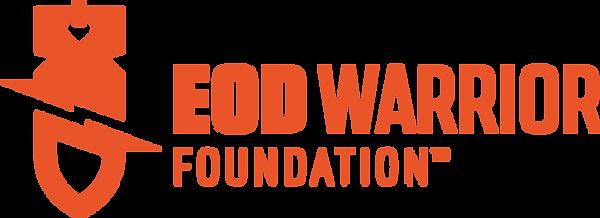 EODWF_H_logo_PMS_1731.png