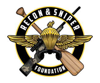Recon _ Sniper Foundation[COLOR].png