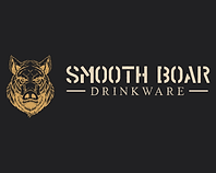 Smooth Boar-1.png