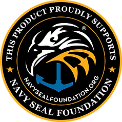 Color Product Supports NSF.png