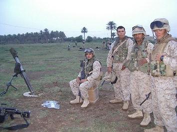 Fallujah 04.jpg