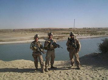 Afghan Helmand River.jpg