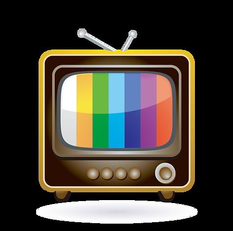 tv-png-transparent-7.png