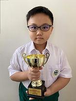 小學四年級 冠軍.jpeg