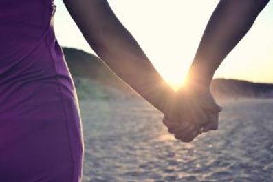 psychothérapie de couple pour régler vos problèmes sexuels et relationnels