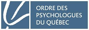 Sexologue Verdun, Ordre des psychologues du Québec