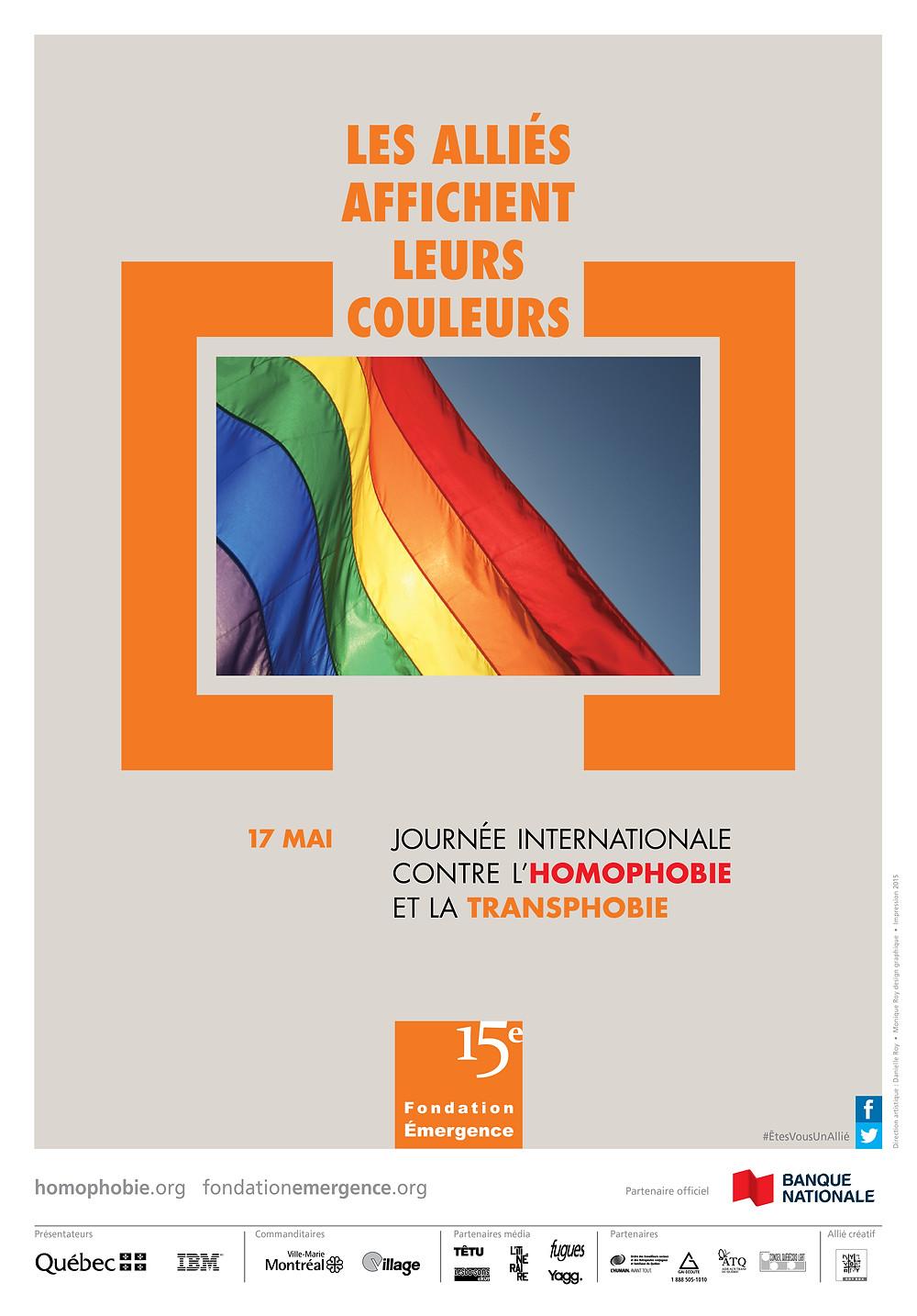 sexologue verdun, homophobie, sexualité, droits, sexologue montréal