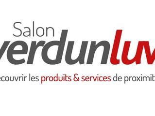 Le Salon Verdunluv, à quoi s'attendre?