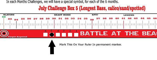 july Challenge symbol.png