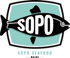 SOPO_COLOR.png