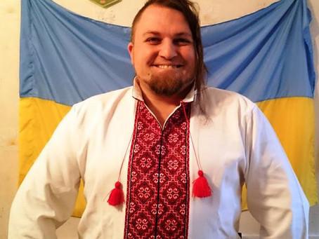Як замовити вишиванку у Придністров'я? Чи можна замовити вишиванку і забрати в Україні на відділенні