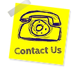 telephone-1460517_640.png