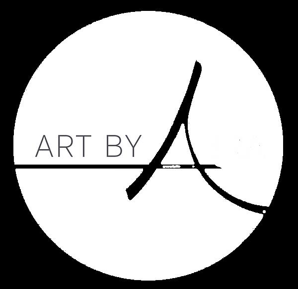 art by abra cut.tif